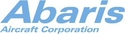 Abaris_aircraft_corporation_logo.jpg
