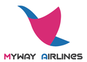 My-Way-Airlines_5a22f5[1].png